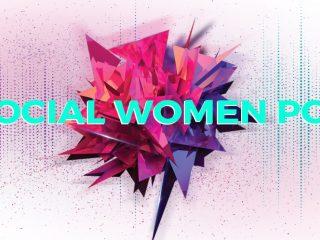 Intervista a Social Women Pod
